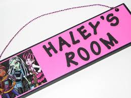Monster High Bedroom Furniture by 25 Best Monster High Images On Pinterest