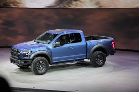 ford baja truck 2017 ford f 150 raptor review top speed
