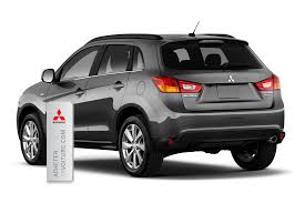asx mitsubishi modified index of web photos zoom mitsubishi asx angularrear