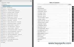 cummins engines c series for fiat kobelco pdf manual