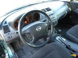 nissan altima interior 2002 nissan altima 3 5 se interior photo 58184829 gtcarlot com