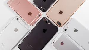 black friday deals iphone best black friday iphone deals 2017 macworld uk