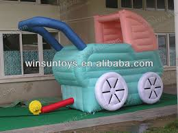 Inflatable Lawn Decorations Inflatable Yard Decorations Inflatable Yard Decorations Suppliers