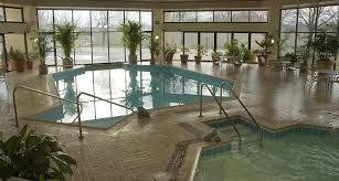 Kansas executive travel images Hotels in wichita ks wichita marriott jpg