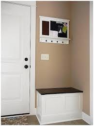 Hallway Storage Bench 2 Seat Storage Benches And Nightstands Best Of Hallway Storage Bench For