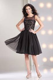 the most flattering mother of the bride dresses marrywear