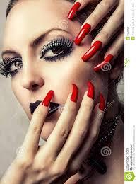makeup ideas makeup and nails beautiful makeup ideas and tutorials