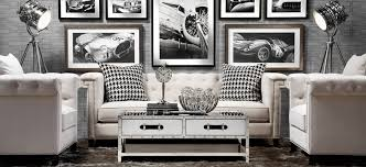 Z Gallerie Living Room Ideas Polished Prestige By Z Gallerie It Could Use A Splash Of Color
