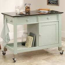 Movable Kitchen Islands With Stools Kitchen Islands Portable Kitchen Islands With Uk Concept Movable