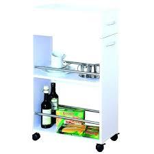 meuble à épices cuisine meuble a epices cuisine meuble cuisine tiroir coulissant ikea
