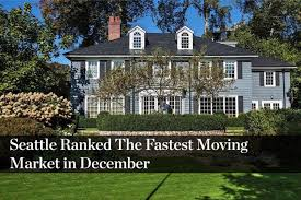 mansion global for chinese home buyers seattle is the new vancouver mansion global