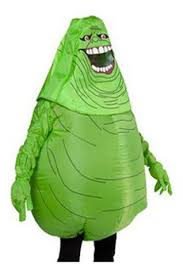 Inflatable Halloween Costumes Halloween Costumes Men U2013 Strange And Creepy