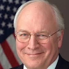 George W Bush Birth Cheney U S Vice President Biography Com