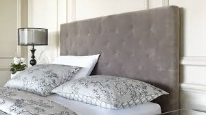 cherry queen headboard by le forge harvey norman new zealand