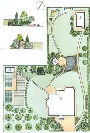 permaculture garden layout 936 best landscaping images on pinterest landscaping