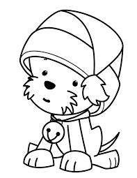 imagenes de navidad para colorear online dibujos faciles de navidad para colorear y compartir