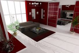 transform and maximize the amount space of your living room with