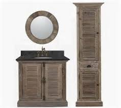 Bathroom Vanities With Tops For Cheap by Cheap Bathroom Vanity Tops Vanity Top With Rounded Corners Buy
