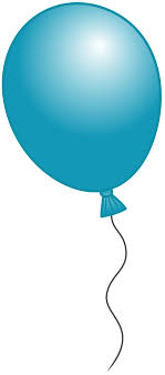 free balloons balloons clip transparent background free 2 clipartandscrap