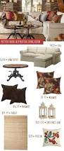 best 25 pottery barn decorating ideas on pinterest pottery barn room on a budget pottery barn inspired living room