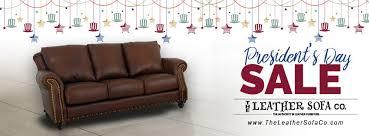 Leather Sofa Co The Leather Sofa Co Home