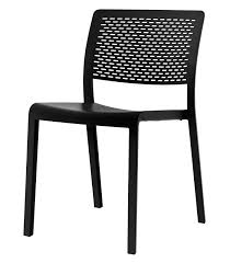 Target Patio Chairs New Target Outdoor Chairs 44 Photos 561restaurant