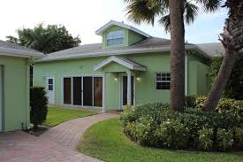 olympia plat 1 hobe sound florida homes for sale by owner fsbo