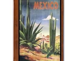 Art Leather Photo Albums Mexican Photo Album Etsy