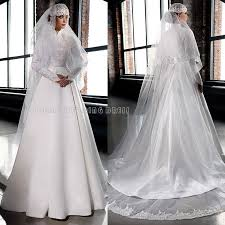 wedding dresses shop online 42 best muslim wedding dress 2016 images on muslim
