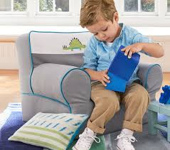Anywhere Chair Update Nursery To Toddler Room