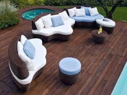 Modern Porch Furniture by Contemporary Patio Modern Garden Furniture U2013 Architecture