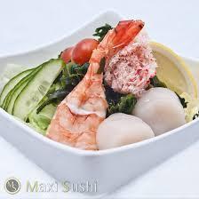 la cuisine de la mer restaurant de salade salade de la mer le golfe restaurant la marsa