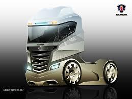 volkswagen truck concept fourtitude com mercedes benz unveils