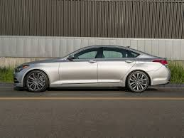 lexus toronto lease 2017 genesis g80 deals prices incentives u0026 leases overview