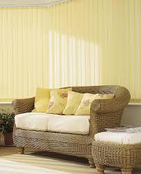 online blinds uk