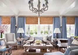 Interior Designers Long Island Alexa Hampton