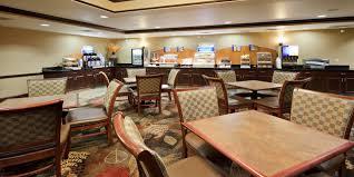 Comfort Inn Great Falls Mt Holiday Inn Express U0026 Suites Great Falls Hotel By Ihg