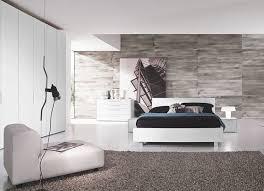 Italian Design Bedroom Furniture Modern Italian Bedroom Furniture Design Of Aliante Collection By