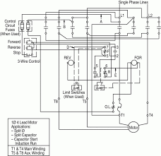 eaton 3 phase starter wiring diagram wiring diagram simonand