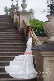 wedding boutiques свадебные платья ariamo в саратове бутик faina wedding boutique