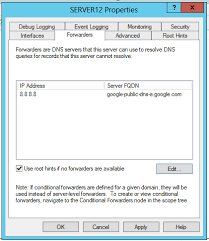 Google Public Dns Server Traffic by Unravelling The Mystery Of Client Dns With Essentials Family