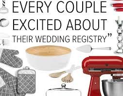 walmart wedding gift registry wedding wedding registries amazing wedding registry macy s