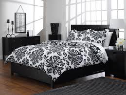 White Queen Duvet Bedroom Beautiful White Duvet Cover Queen For Bedroom Decoration