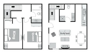 living room layout planner living room layout planner for rooms designs bedroom plan shining