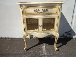 french provincial nightstand lamps for bedroom u2014 new decoration
