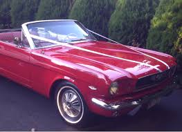 mustang car hire melbourne 1966 convertible mustang car hire melbourne