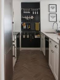 blank kitchen wall ideas 12 best kitchen wall ideas images on houses