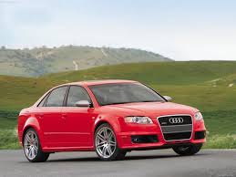best manual sedans audi will leap back into the performance sedan market with its e