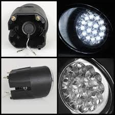 nissan maxima brake light switch spyder 2000 2001 nissan maxima fog lights