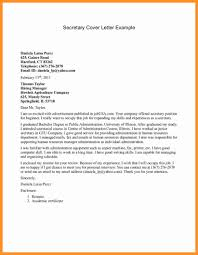 cover letter examples for legal jobs fmcw sar thesis